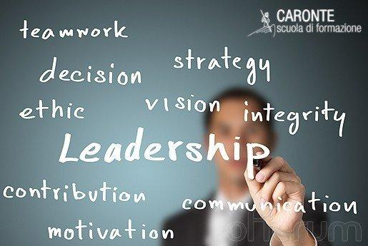 Cosa si nasconde dietro un CEO di successo