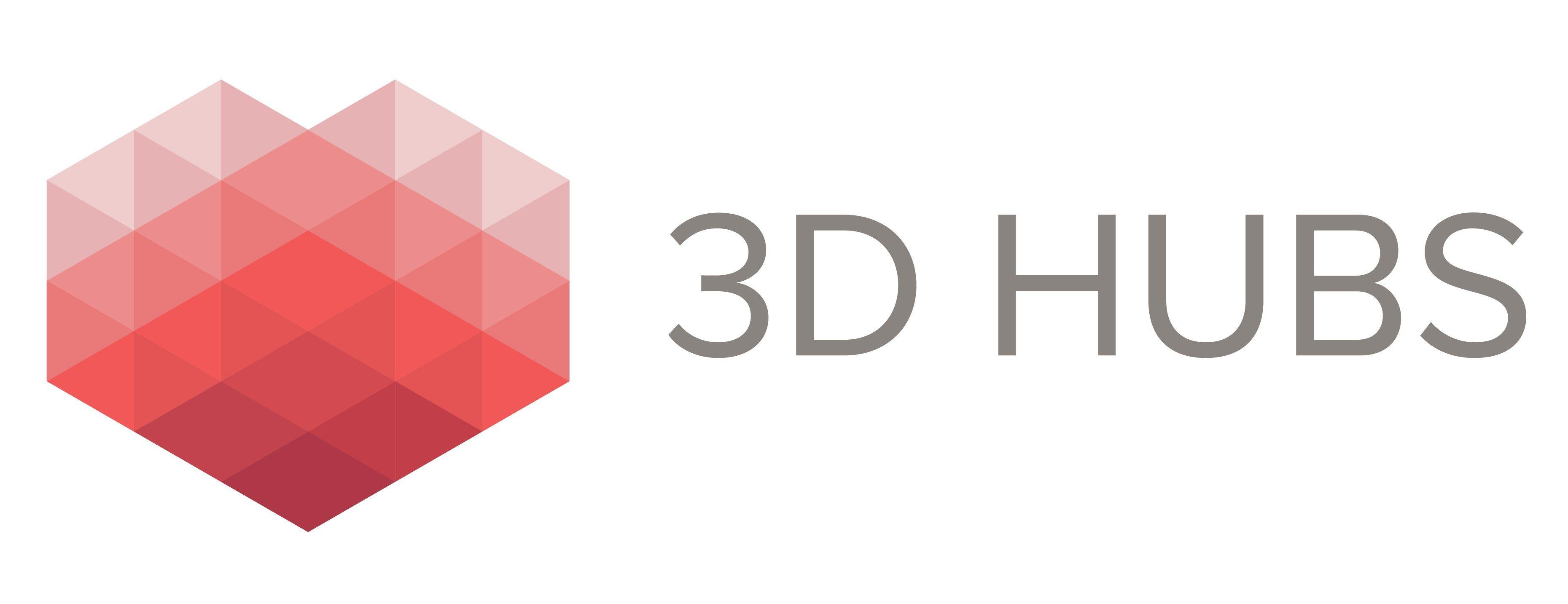 Con 3D Hubs la stampa 3D diventa accessibile anche in Italia