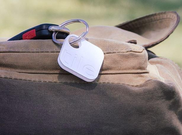 Conosciamo meglio Tile: il dispositivo per trovare dovunque i vostri oggetti