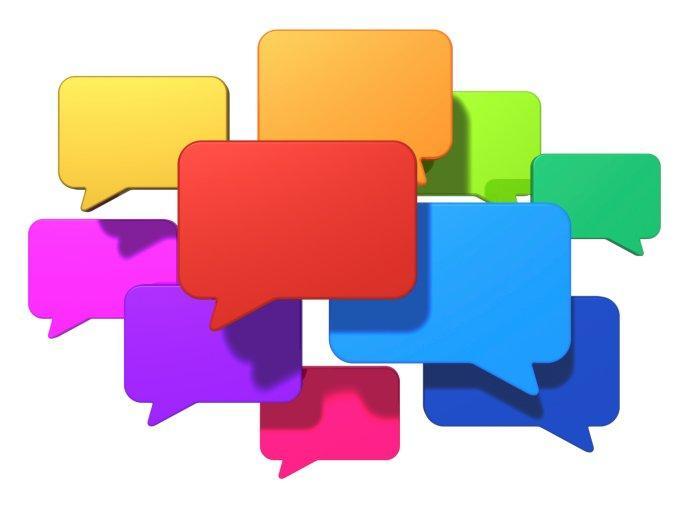 Cos'è un digital PR? Consigli per un Marketing Relazionale di successo.