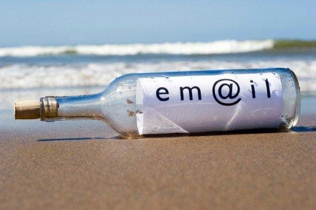 9 consigli per scrivere una email perfetta