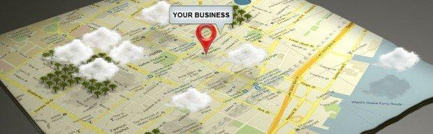 5 idee low cost per il local_business