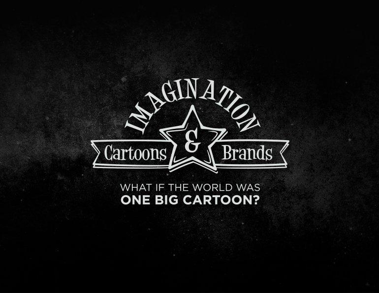 Quando i cartoon diventano brand ambassadors