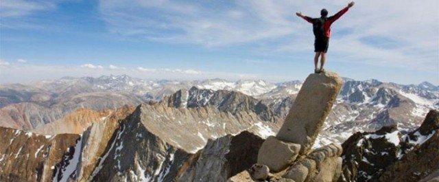 Le 12 abilità indispensabili per avere successo nella vita