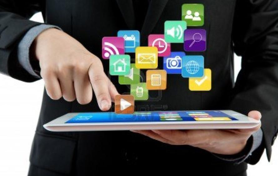 Le app dedicate alla produttività secondo i top manager