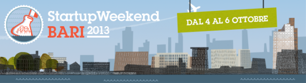 Startup Weekend lancia la tua startup in 54 ore [EVENTO]