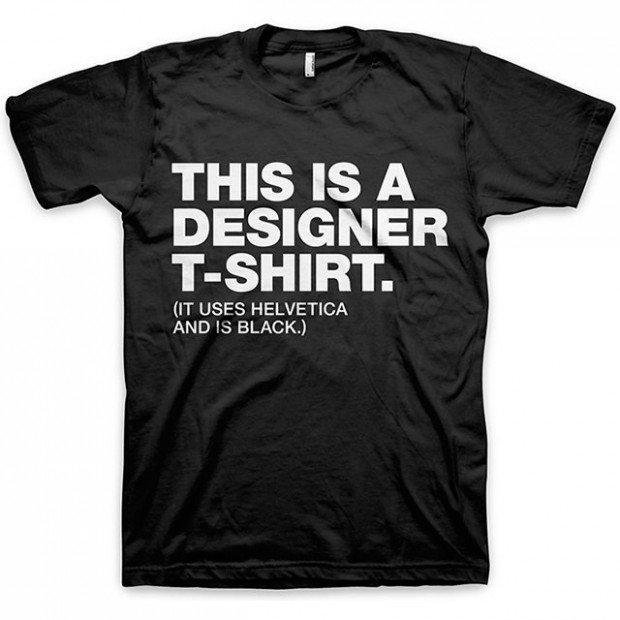 T-Shirt creative: 10 modelli che uniscono design & fashion