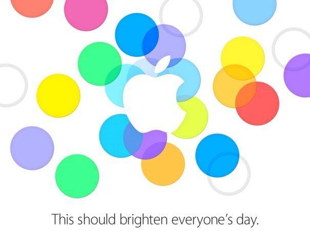Evento Apple: scopriamo insieme tutte le novità!