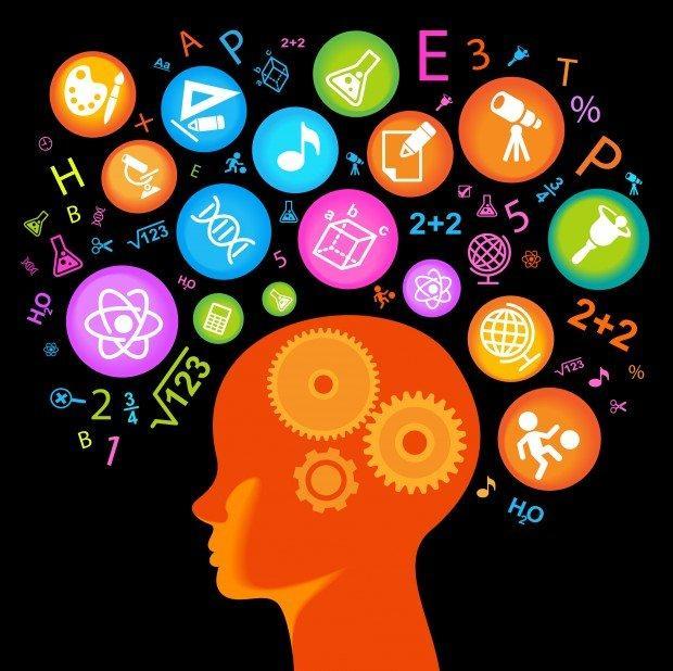 Pubblicitari e neurotrasmettitori: 5 consigli per rendere la pubblicità più visibile