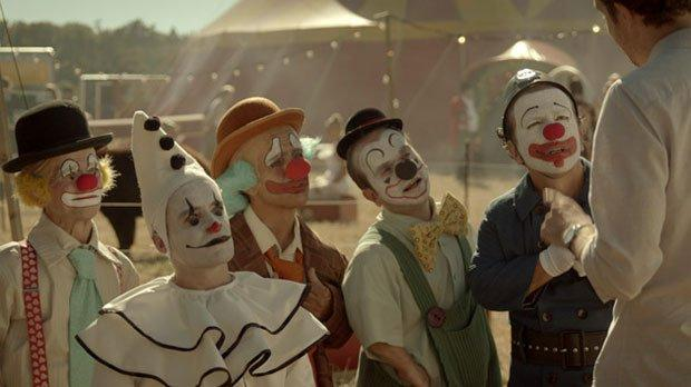 Canal+: la suspance è una questione importante [VIDEO]