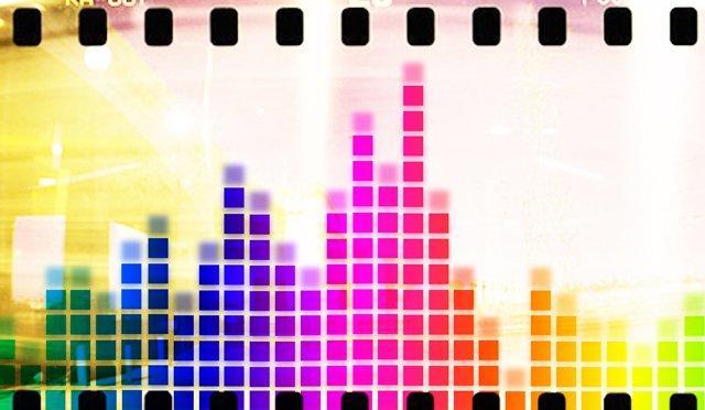 Il futuro dello streaming musicale secondo Laura Mirabella di Deezer [JACKNROLL]
