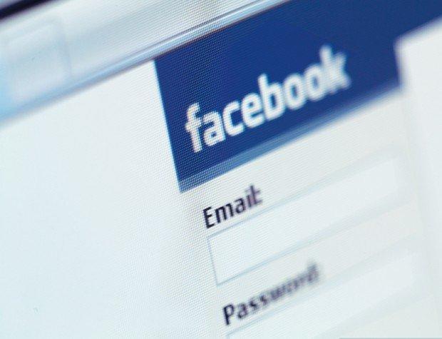 Facebook: ecco perché il nostro cervello adora i like