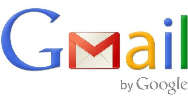Gmail e le scorciatoie da tastiera: ecco come sorprendere i vostri colleghi