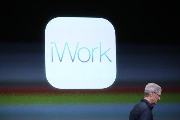 Evento Apple in diretta