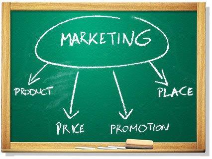 Budget limitato? Ecco come fare marketing low cost che sia anche efficace