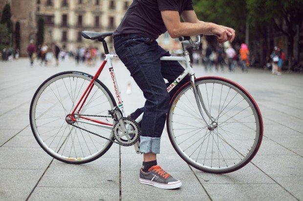 Fenomeno bicicletta: ecco i nuovi appassionati delle 2.0 ruote