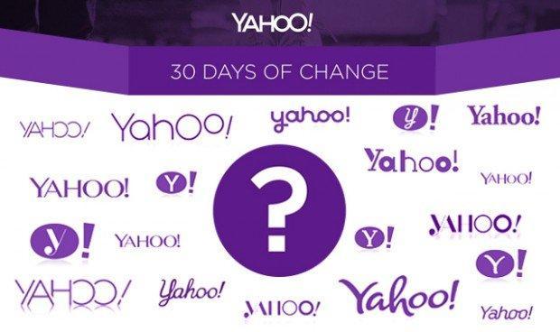 Yahoo svela il nuovo logo: ecco il vincitore dei 30 finalisti [BREAKING NEWS]