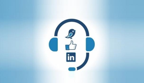 5 ragioni per cui dovreste attivare una social media customer service