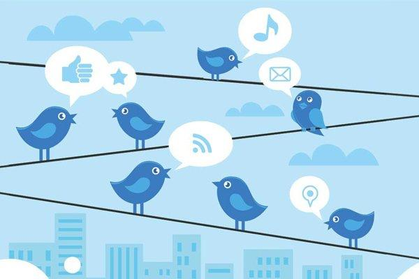 Live tweeting: come utilizzarlo nella vostra strategia di social media marketing