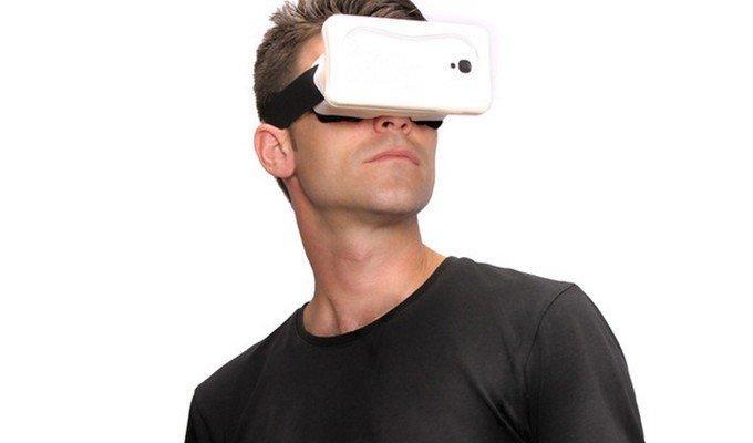 vrAse: la realtà virtuale direttamente sul tuo smartphone!