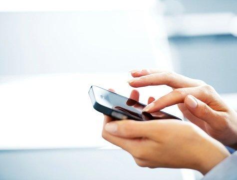 5 app per gestire il vostro social media marketing in movimento