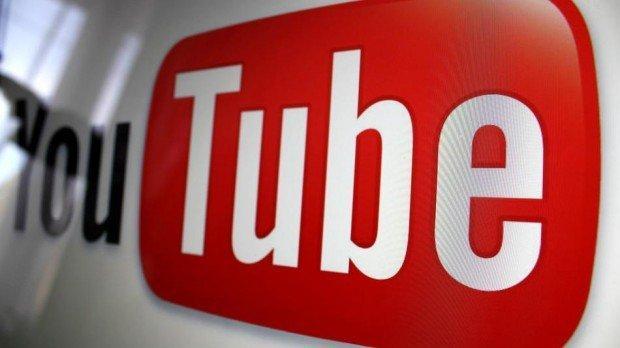 6 errori da evitare assolutamente su Youtube