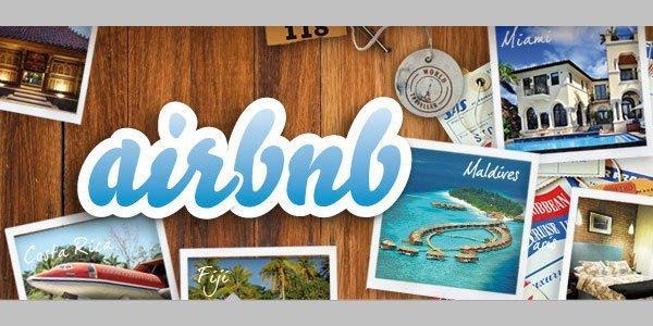 Matteo Stifanelli alla conquista di Airbnb Italia