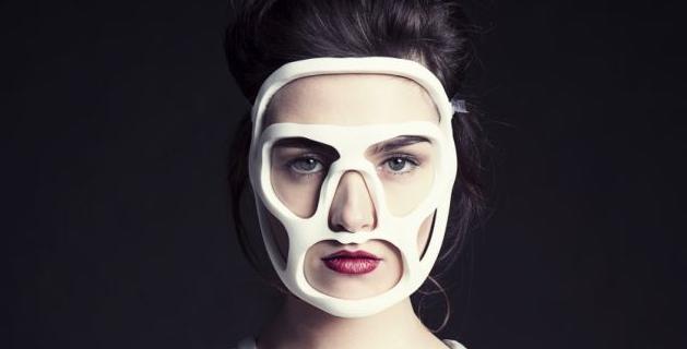Il business della moda che si stampa in 3d