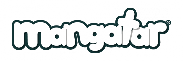 Dengen Chronicles: i ragazzi di Mangatar sono pronti alla sfida internazionale