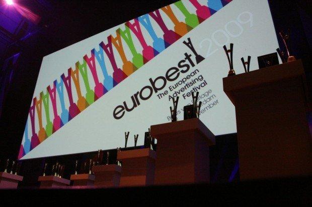 Eurobest 2013:  si avvicina la deadline. Iscriviti entro il 25 ottobre.