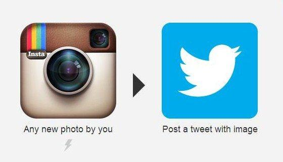 Come incorporare le foto di Instagram su Twitter [HOW TO]