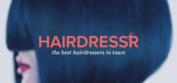 Hairdressr, la startup che entra nei saloni di bellezza