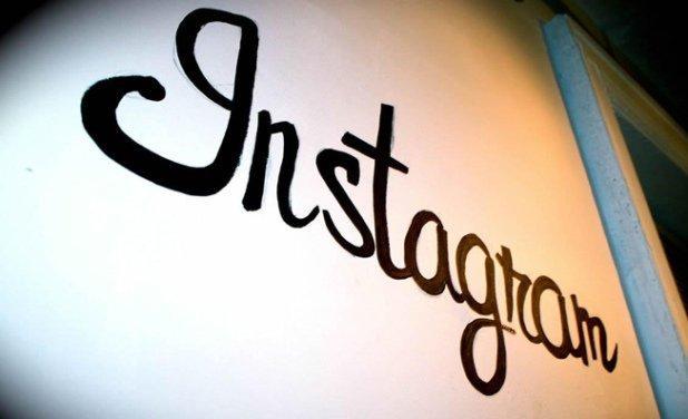Svelati i primi esempi di post sponsorizzati su Instagram