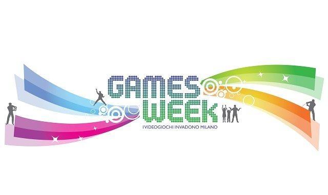 Games Week 2013: al via l'evento italiano dedicato ai videogiochi
