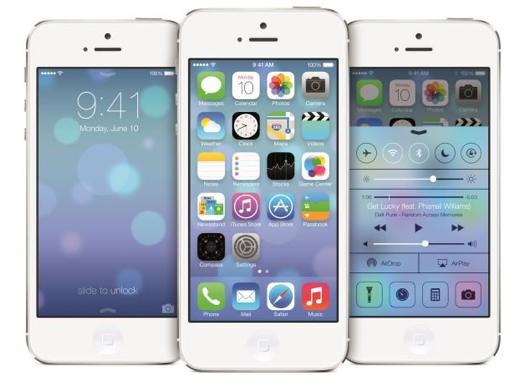 iOS 7: la guida per risolvere bugs e problemi