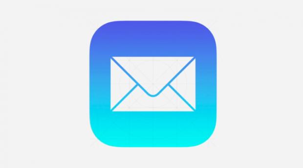 email non lette su ios7