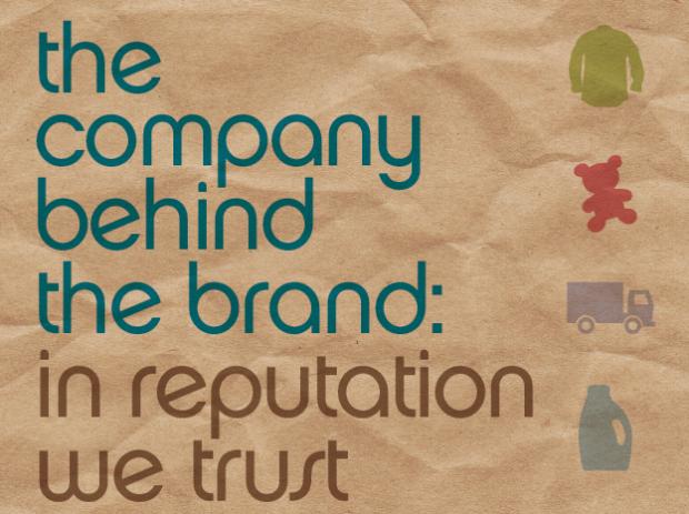Scopri il marchio: Oxfam svela la verità sullo zucchero