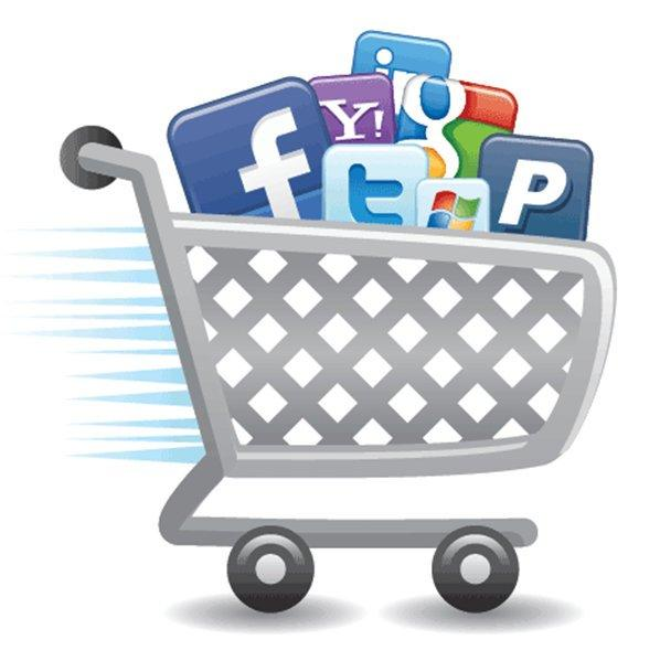 Aperte le iscrizioni al Corso intensivo in Social Media Marketing e e-Commerce Strategy