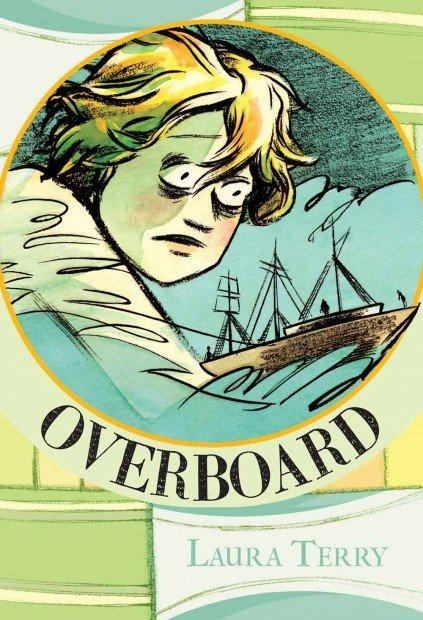 Top 10 fumetti e illustrazioni i migliori creativi della settimana Laura Terry
