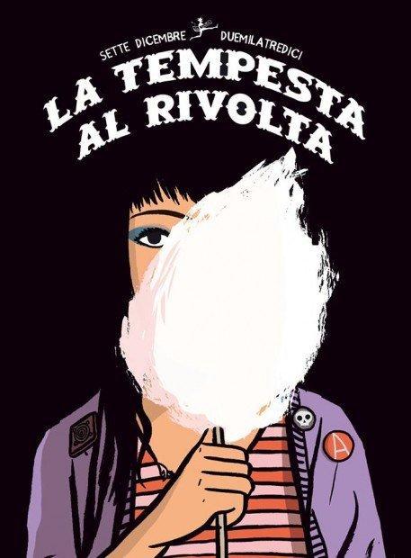 Top 10 fumetti e illustrazioni i migliori creativi della settimana Alessandro Baronciani