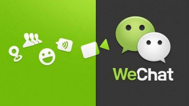 Alla scoperta di WeChat con Benny Ho [INTERVISTA]