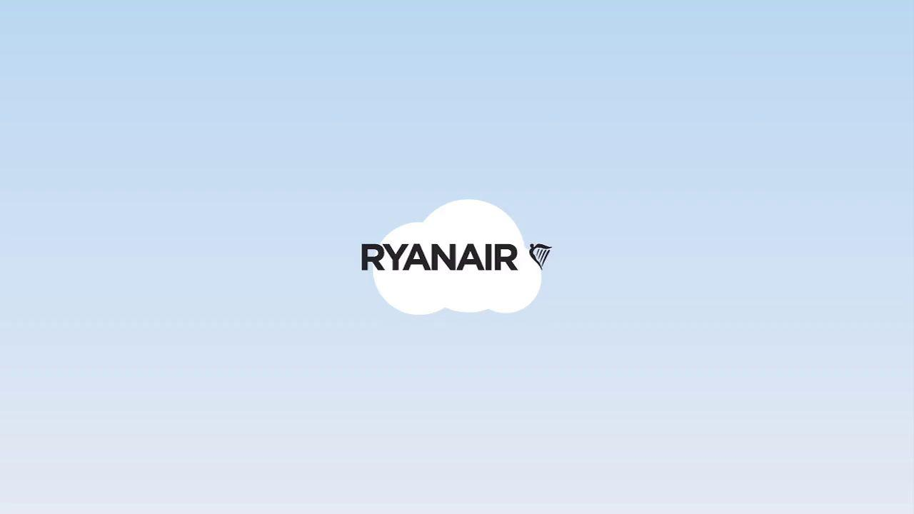 "Ryanair: con prezzi così bassi ""shut the f*ck up"""