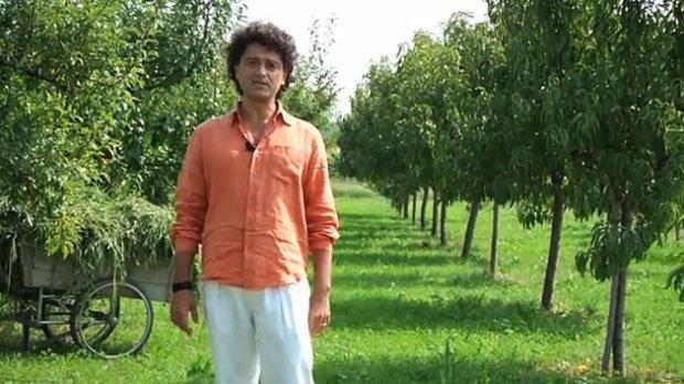 Agricoltura civica e sociale: un progetto su Eppela per sostenerla [VIDEO]