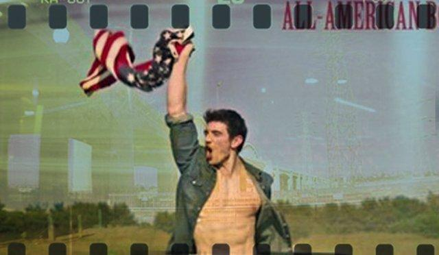 Steve Grand, la star della Gay Country Music su YouTube [JACKNROLL]