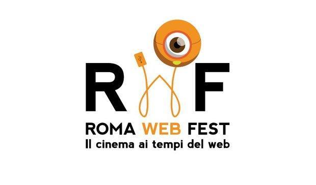Appunti dal Roma Web Fest: YouTube al tempo delle web series