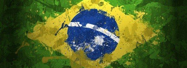 L'imprenditorialità nelle università in Brasile