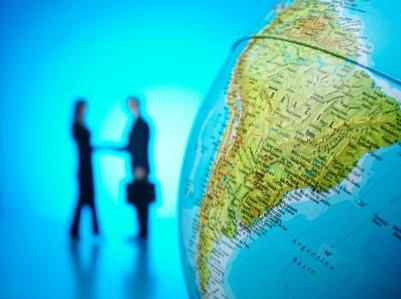 Brasile e innovazione [NINJA DIARIO]