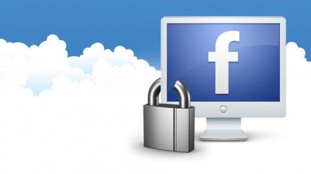 La privacy di Facebook cambia: non si può più nascondere il proprio profilo dalla ricerca