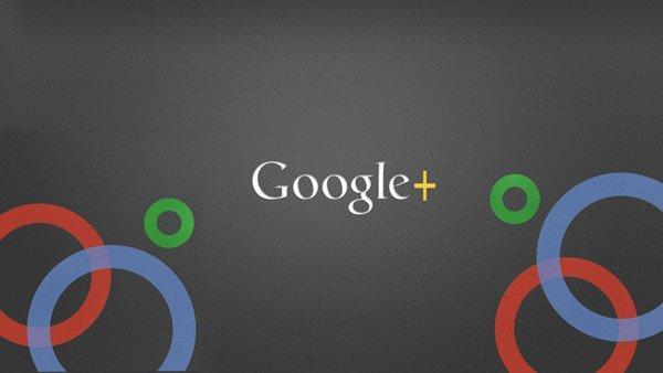 Google +: 5 buoni motivi per cui la tua azienda dovrebbe esserci