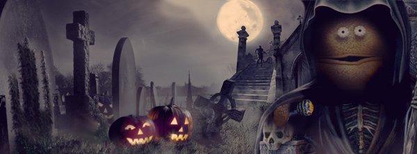 Halloween: come lo celebrano i brand sui social?